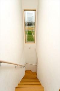 kita_gallery16